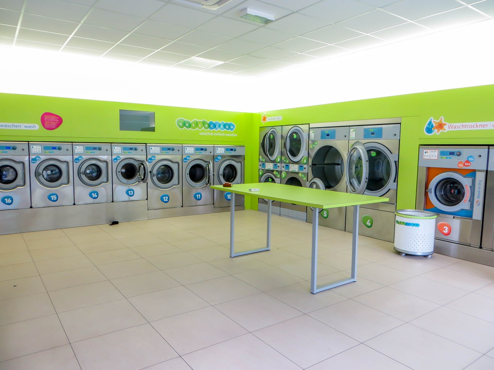 20130512-Laundry