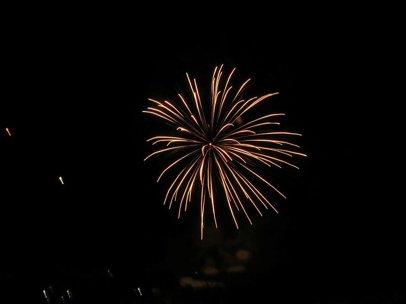 Thredbo_Fireworks2