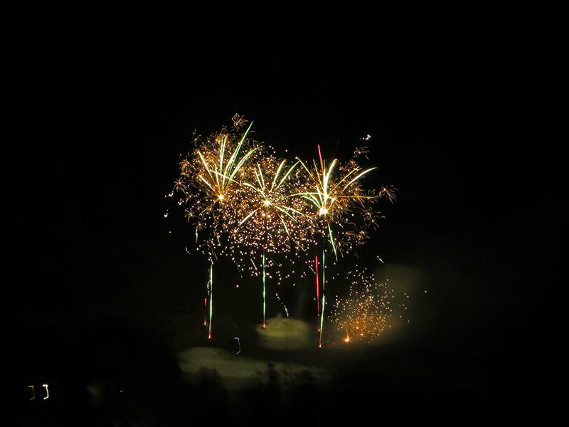 Thredbo_Fireworks3