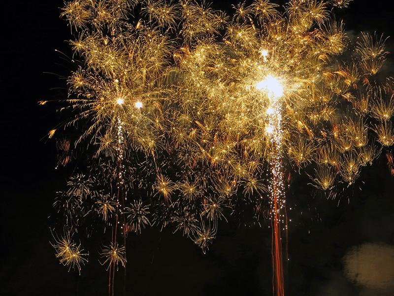 Thredbo_Fireworks1